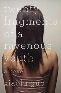 twenty_fragments_of_a_ravenous_youth