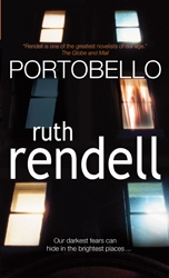 The Review:  Portobello, Ruth Rendell