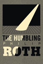 Philip Roth, The Humbling